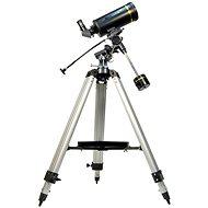 Levenhuk Hvězdářský Dalekohled Skyline PRO 105 MAK - Teleskop