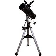 Levenhuk Hvězdářský Dalekohled Skyline 120x1000 EQ - Teleskop