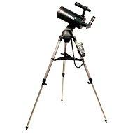 Levenhuk Hvězdářský Dalekohled s ENS SkyMatic 127 - Teleskop