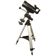 Levenhuk Hvězdářský Dalekohled Skyline PRO 127 MAK - Teleskop