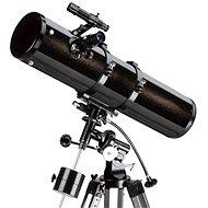 Levenhuk Hvězdářský Dalekohled Skyline 130x900 EQ - Teleskop