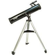Levenhuk Hvězdářský Dalekohled Skyline 76x700 AZ - Teleskop
