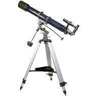 Levenhuk Hvězdářský Dalekohled Strike 900 PRO - Teleskop