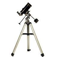 Levenhuk Hvězdářský Dalekohled Skyline PRO 90 MAK - Teleskop