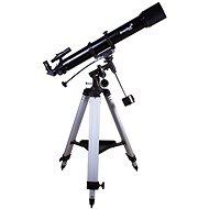 Levenhuk Hvězdářský Dalekohled Skyline 90x900 EQ - Teleskop