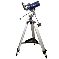 Levenhuk Hvězdářský Dalekohled Strike 950 PRO - Teleskop