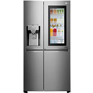 LG GSX961NSAZ - Americká lednice