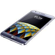 LG X Cam  - Mobilní telefon