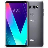 LG V30S - Mobilní telefon