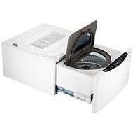 LG F28K5XN3 - Pračka s předním plněním