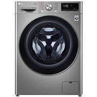 LG F4DV709H2T - Pračka se sušičkou
