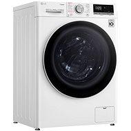 LG F4WV510S0 - Parní pračka