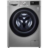 LG F4WV909P2TE - Parní pračka