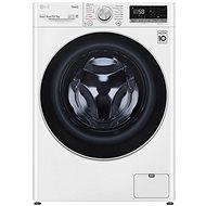 LG F2DV5S8S1 - Washer Dryer