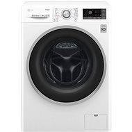 LG F72J7HG1W - Pračka se sušičkou