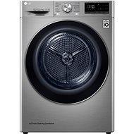LG RC91V9EV2Q - Sušička prádla