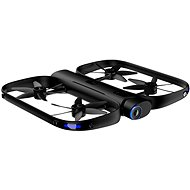 Skydio R1 - Smart drone