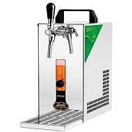 LINDR PYGMY 25 / K Green Line - Draft Beer System