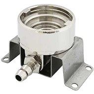 LINDR Sanitační adapter bajonet - Sanitační adaptér
