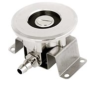LINDR Sanitační adapter plochý - Sanitační adaptér