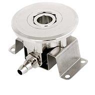 LINDR Sanitační adapter kombi - Sanitační adaptér