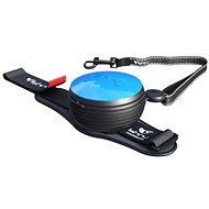 Lishinu Light Lock Hand-Free Blue - Lead
