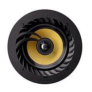 """Lithe Audio 6,5"""" pasivní stropní reproduktor - Reproduktor"""