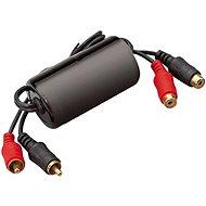 Lithe Audio Ground Loop Isolator (RCA) - Příslušenství k reproduktorům