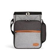 Pikniková taška Livoo SEP128