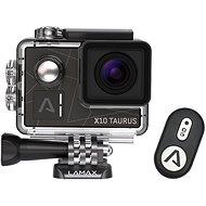 LAMAX X10 Taurus - Digitální kamera