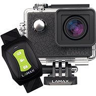 LAMAX X3.1 Atlas - Digitální kamera