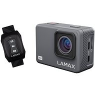 LAMAX X9.1 - Outdoor Camera