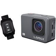LAMAX X9.1 - Digital Camcorder