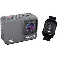 LAMAX X10.1 - Digitální kamera