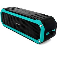 LAMAX Beat Sentinel SE-1 Turquoise - Bluetooth reproduktor