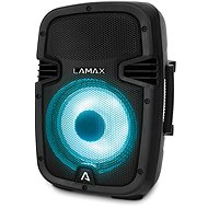 LAMAX PartyBoomBox300 - Bluetooth reproduktor