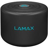 LAMAX Sphere2 - Bluetooth Speaker