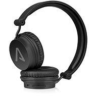 LAMAX Beat Blaze B-1 černá - Sluchátka s mikrofonem