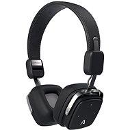 LAMAX Beat Elite E-1 černá - Sluchátka s mikrofonem