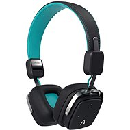 LAMAX Beat Elite E-1 Turquoise