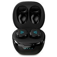 LAMAX Dots2 Wireless Charging - Bezdrátová sluchátka