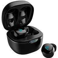 LAMAX Dots2 Touch Black - Bezdrátová sluchátka