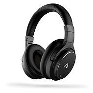 Bezdrátová sluchátka LAMAX NoiseComfort ANC