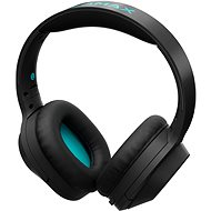 LAMAX Muse2 - Bezdrátová sluchátka