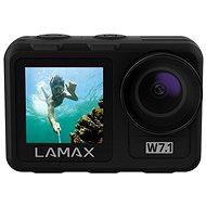 LAMAX W7.1 - Outdoorová kamera