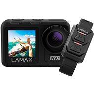 LAMAX W9.1 - Outdoor Camera