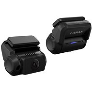 LAMAX T10 zadní kamera FullHD - Kamera do auta