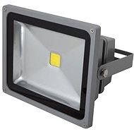 LEDMED LED VANA LM34300002 10W multichip - LED reflektor