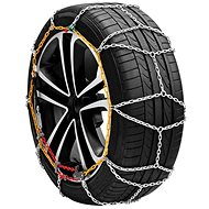 Snowdrive R-9 Gr.9 snow chains with hardened steel - Snow Chains