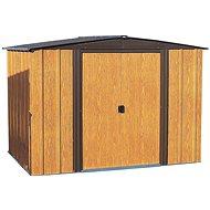 ARROW WOODLAKE 1012 - Zahradní domek